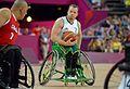 090912 - Shaun Norris - 3b - 2012 Summer Paralympics (02).JPG