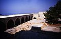 093Zypern Kouklia Museum (14065168974).jpg