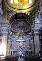 0 Église du Gesù à Rome - fr3.JPG