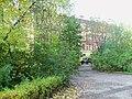 1-й профессорский корпус СПбГПУ 1.jpg