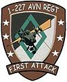 1-227th AV Unit Patch.jpg