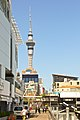 1-NZ-Aucklan,-Sky-Tower.jpg