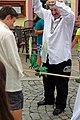 1.9.16 1 Pisek Puppet Parade 26 (28787586404).jpg