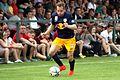 1. SC Sollenau vs. FC Red Bull Salzburg 2014-07-12 (035).jpg