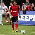 1. SC Sollenau vs. FC Red Bull Salzburg 2014-07-12 (098).jpg