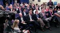 File:10-1-13- White House Press Briefing.webm