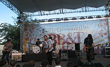 10.12.2008 Needtobreathe.jpg