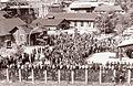 10. obletnica delavskega samoupravljanja ravenske železarne 1960.jpg