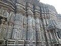 1000 pillar temple wall.jpg