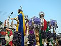 1003Holy Wednesday processions in Baliuag 09.jpg