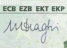 100E Draghi