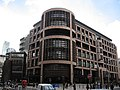 100 Liverpool Street, Broadgate London - geograph.org.uk - 1238073.jpg