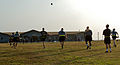 101st Airborne signaleers compete for coveted cup 141225-A-CG673-002.jpg