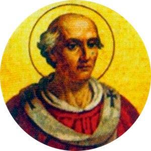 105-St.Nicholas I
