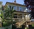 1060 Burdett Avenue, Victoria, British Columbia, Canada 01.jpg
