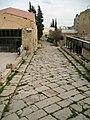 109 Roman Road at madaba.jpg