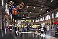 10 Jahre SRZ - Schutz & Rettung Zürich - HB Haupthalle 2011-05-14 17-14-44 ShiftN.jpg