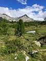 10 alpe Devero, il Grande Est.jpg
