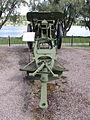 10 cm Kanone 17 Hämeenlinna 1.JPG
