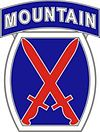 10th Mountain Division CSIB.jpg
