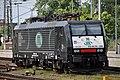 11-05-29-bahnhof-ang-by-RalfR-02.jpg