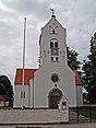 11-07-04-l1-Fjerritslev (Jammerbugt).jpg