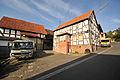 11-09-24-wlmmh-wittelsberg-by-RalfR-43.jpg