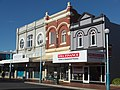 11-19 Cattley Street Burnie 20170705-001.jpg