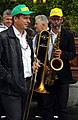 11.8.17 Plzen and Dixieland Festival 019 (35716570724).jpg