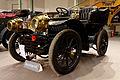110 ans de l'automobile au Grand Palais - Mors 12 CV Tonneau- 1902 - 003.jpg