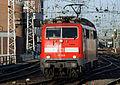 111 149 Köln Hauptbahnhof 2015-12-26-02.JPG