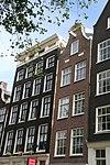 1129, 1128 amsterdam, geldersekade 7 en 5