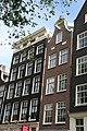 1129, 1128 Amsterdam, Geldersekade 7 en 5.JPG