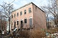 1138 Mosher Street, Baltimore (32966581211).jpg