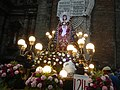 1153Holy Wednesday processions in Baliuag 32.jpg
