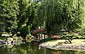 1163 Park szczytnicki. Foto Barbara Maliszewska.jpg