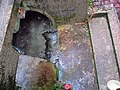 1173a1 - Obertraun - Stormwater Management - individually equalized.JPG