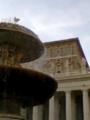11 San Pietro.PNG