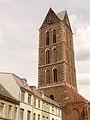 11 Wismar St Marien 005.jpg