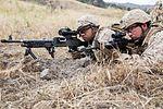 11th MEU's Battalion Landing Team 1-4 Conducts Vertical Assault Training 160517-M-KJ317-181.jpg
