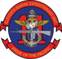 11th MEU Insignia.png
