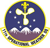 11th Operational Weather Squadron Emblem.jpg
