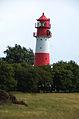 12-08 Leuchtturm Falshoeft 03.jpg