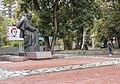 12-101-0237 Пам'ятник Шевченку, Дніпро (1).jpg