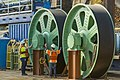12-foot sheaves ready for transport (50189568748).jpg