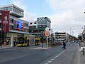 120311-Schloss-Straßen-Center.JPG