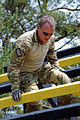 125th STS STO obstacle course.jpg