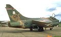 125th Tactical Fighter Squadron A-7D-8-CV Corsair II 70-976.jpg