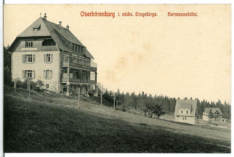 File:12942-Oberbärenburg-1911-Hermannshöhe-Brück & Sohn Kunstverlag.jpg