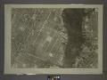 12B - N.Y. City (Aerial Set). NYPL1532603.tiff